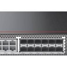 Межсетевой экран Huawei USG6650E-AC