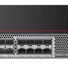 Межсетевой экран Huawei USG6712E-AC
