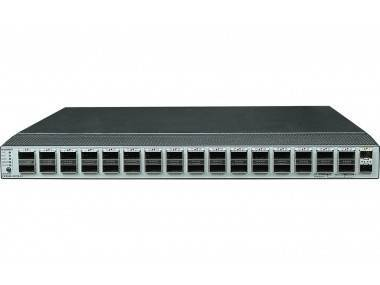 Коммутатор Huawei CE8850-32CQ-EI