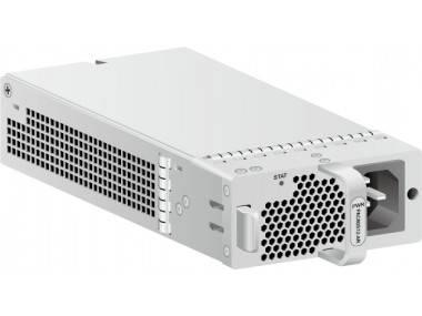 Точка доступа Huawei PAC1000S56-CB