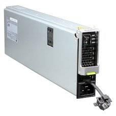 Блок питания Huawei PAC3KS54-CE