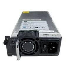Блок питания Huawei IN6W18L10A