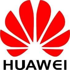 Стилус (комплект 2 штуки) Huawei 02313FHE