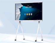 Системы ВКС Huawei IdeaHub