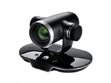 Камера Huawei VC8MTE301102