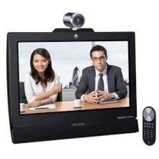 Видеоконференцсвязь Huawei VP9050-1080P-M