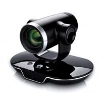 Камера для ВКС Huawei VPC620-12X