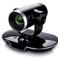 Камера для ВКС Huawei VPC600