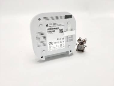 Точка доступа Huawei 50083102 AP4050DN