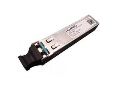 Трансивер Huawei CWDM-SFPGE-1531