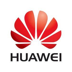 Модуль Huawei CR5D0LBXFA7B