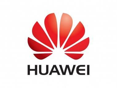 Сервер Huawei 2318756