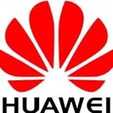 Модуль Huawei 6010204