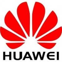 Модуль Huawei 6170181