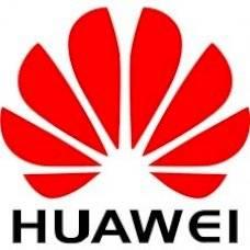Системный блок Huawei 6170203