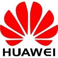 Системный блок Huawei 6170204