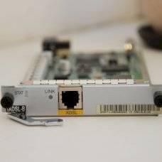 Модуль Huawei AR0MSLB1XA01 от производителя Huawei
