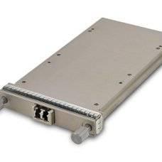 Трансивер Huawei CFP-100G-ER4