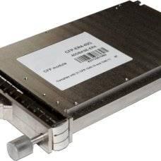Трансивер Huawei CFP-40G-ER4