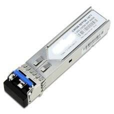 Трансивер Huawei CWDM-SFPGE-1471