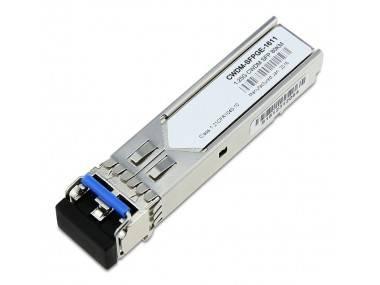 Трансивер Huawei CWDM-SFPGE-1611