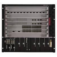 Коммутатор Huawei 2113548 S9706