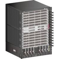Коммутатор Huawei 2113549 S9712