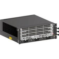 Коммутатор Huawei 2113304 S7703