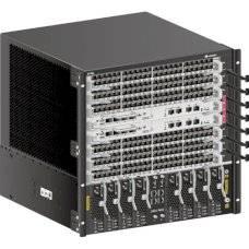 Коммутатор Huawei 2113305 S7706