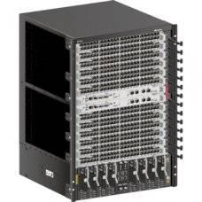 Коммутатор Huawei 2113306 S7712