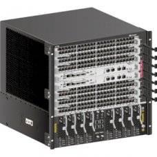 Коммутатор Huawei 2113307 S7706