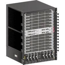 Коммутатор Huawei 2113308 S7712