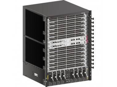 Коммутатор Huawei 2113308