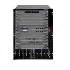Коммутатор Huawei 2355530 S7703