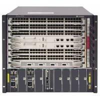 Коммутатор Huawei 2355533 S7706