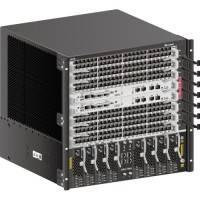 Коммутатор Huawei 2355531 S7706