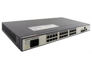 Коммутатор Huawei 2352330