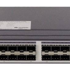 Коммутатор Huawei 2352351 S3700-28TP-EI-24S-AC