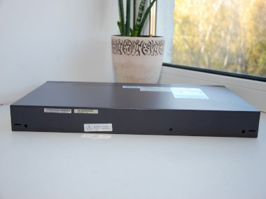 Коммутатор Huawei 2352349