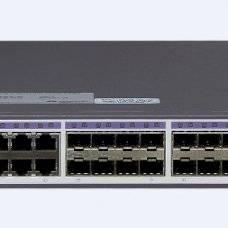Коммутатор Huawei 2352375 S3700-52P-EI-48S-AC