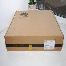 Коммутатор Huawei 2353175