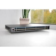 Коммутатор Huawei S5720-50X-EI-46S-AC от производителя Huawei