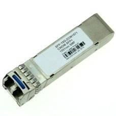 Трансивер Huawei SFP-10G-ZCW1571