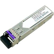 Трансивер Huawei SFP-FE-LX-SM1550-BIDI