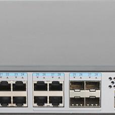 Коммутатор Huawei 2359573 S5720-36C-PWR-EI-AC от производителя Huawei