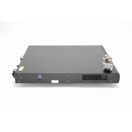 Коммутатор Huawei S6720-30C-EI-24S-AC
