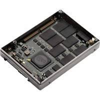 Жесткий диск Lenovo 4XB0G45734