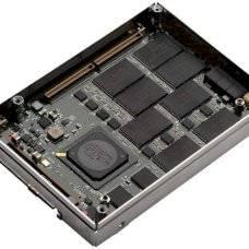 Жесткий диск IBM 90Y8643