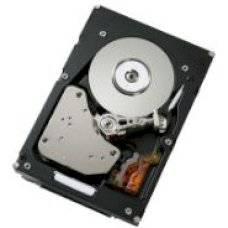 Жесткий диск IBM 81Y9927