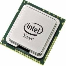 Процессор Lenovo 00FM020